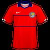 UKatWCA2006