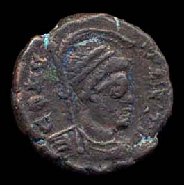File:Visigothic Coinage.png