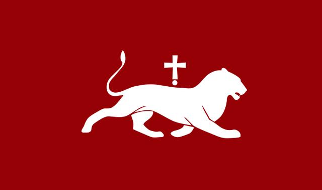 File:700px-Bagratuni flag svg.png