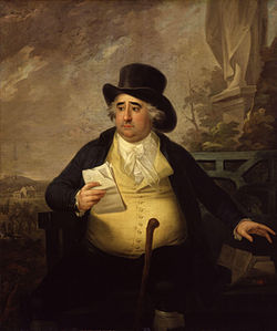 File:Charles James Fox by Karl Anton Hickel.jpg