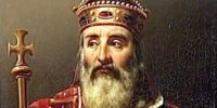 Henry I of Constantinople (Successful Baldwin)