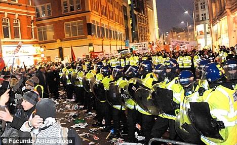 File:Riot.jpg