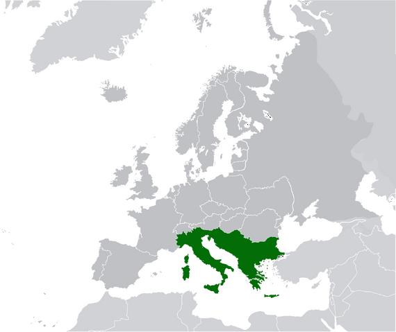 File:AMP Map of Pan-Slavic Union VI.png