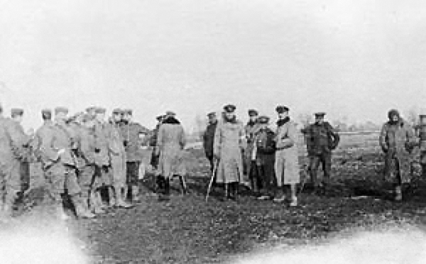 File:Christmas Truce 1914.png