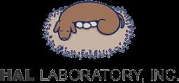 File:HAL Laboratory.png