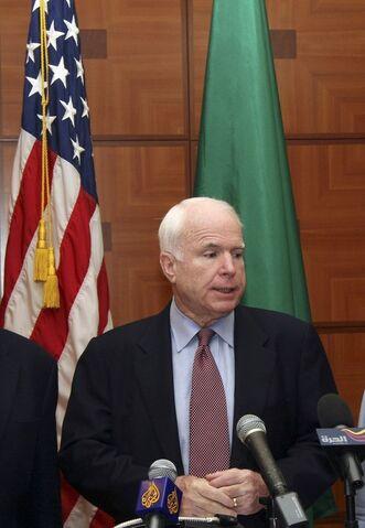 File:McCain in Libya 2009.jpg