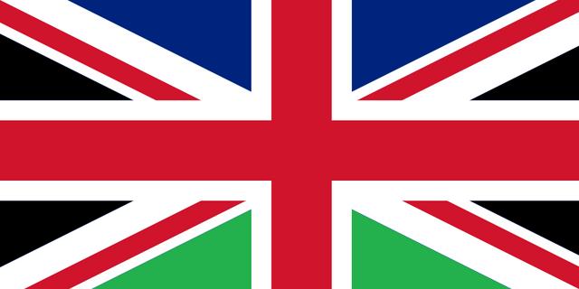 File:Reunited United Kingdom.png