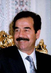 File:Saddam Hussein UAR crop.jpg