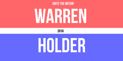 WarrenHolder2016