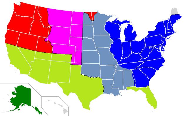 File:World of FTBW over OTL US (1818).png