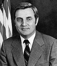 File:185px-U.S Vice-President Walter Mondale.jpg