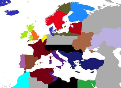 File:Alternate Nations 2 Redone2.png