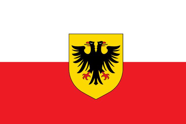 File:Alternative Flag German Bohemia.png