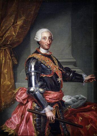 File:Charles III of Spain.jpg