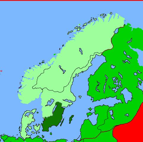 File:Duchy of Herulia.png