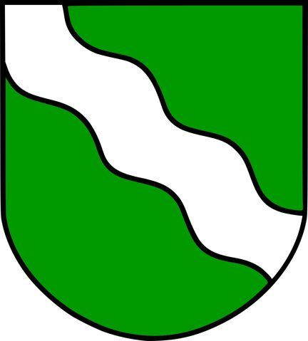 File:Rheinland.jpg