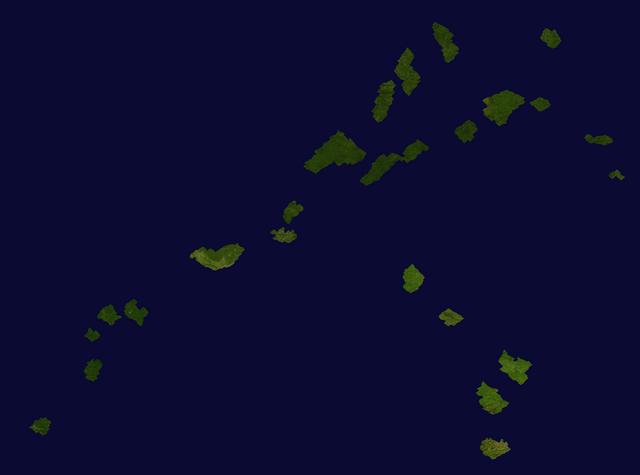 File:SatelliteAzores.png
