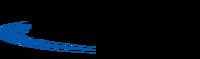 TSCampbell logo