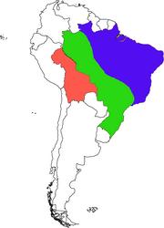 Brazil civil war 6