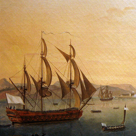 File:Colonial Trade Ships Superpowers.jpg