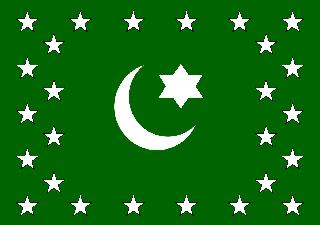 File:Flag 479.png