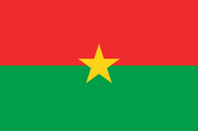 File:Flag of Burkina Faso.png