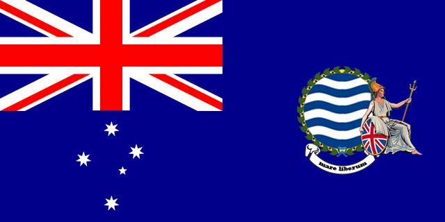 File:Oceania.png