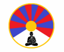 Tibet alt.png