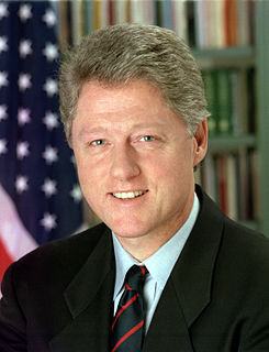 File:245px-Bill Clinton.jpg