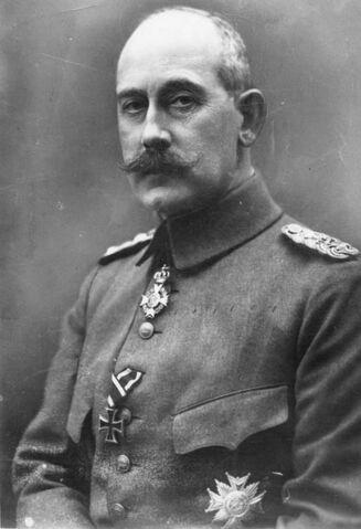 File:Bundesarchiv Bild 183-R04103, Prinz Max von Baden.jpg