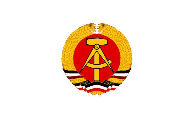 File:DKvVR Emblem.jpg