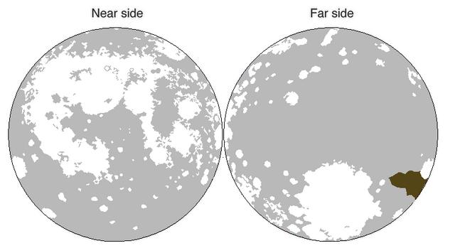 File:Location of Dutywa (Luna Earth II).png