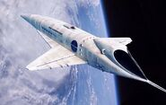 Orion-space-plane-1-