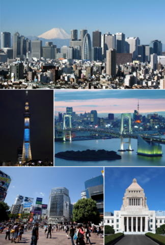 File:Tokyo Montage.png
