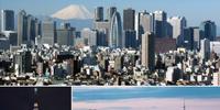 Tokyo (Great Empires)