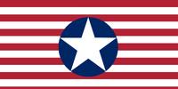 United America (One Battle)