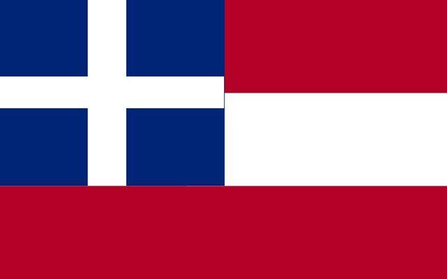 File:Flag of Quebec state.jpg