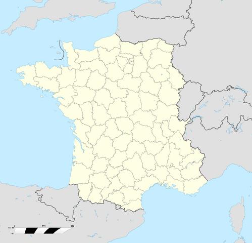 File:France admin GDL.png