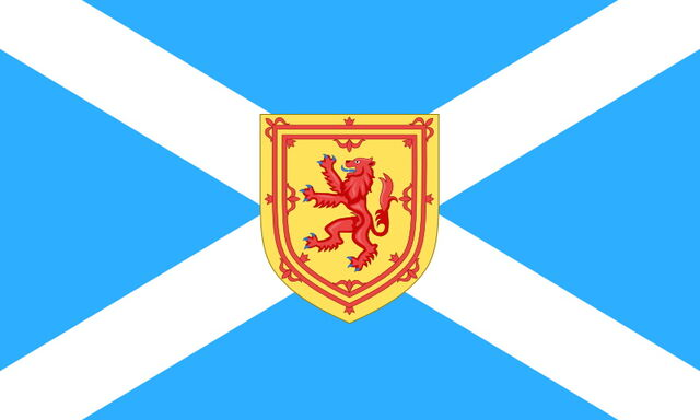 File:New scotland flag.jpg