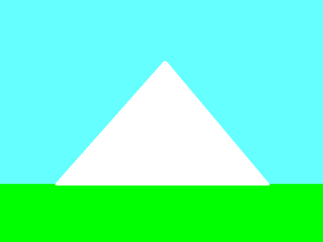 File:PMIII Four Oirats Flag.png