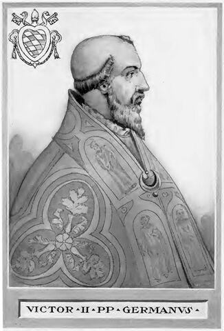 File:Pope Victor II.jpg