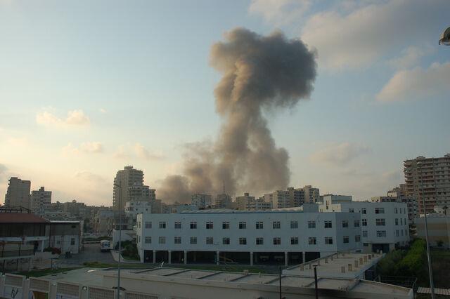 File:Tyre air strike.jpg