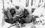 300px-Winter war