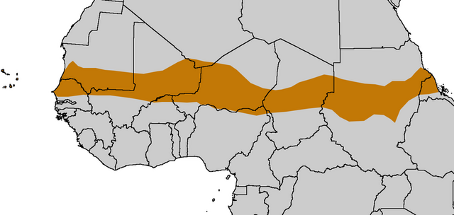 File:800px-Sahel Map-Africa rough.png