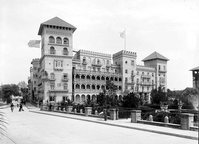 File:800px-The Cordova Hotel.jpg