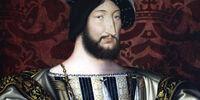 Francis I of France (Tudor Line)