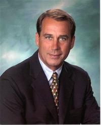 John-Boehner