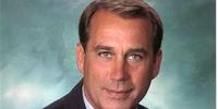John Boehner (President Delay)