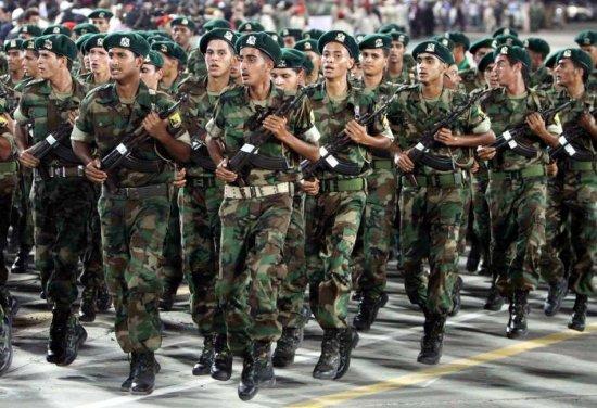 File:Libyan army1.jpg