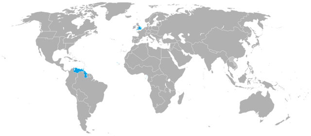 File:Location of England (Satomi Maiden ~ Third Power).png